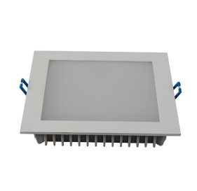 Slim Series-Square(SDL)