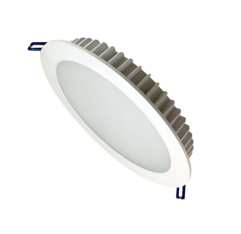 Smart LED Downlight RDL Series