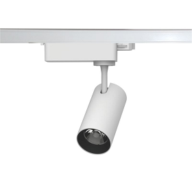 LED Track Light with Tridonic Driver 24W