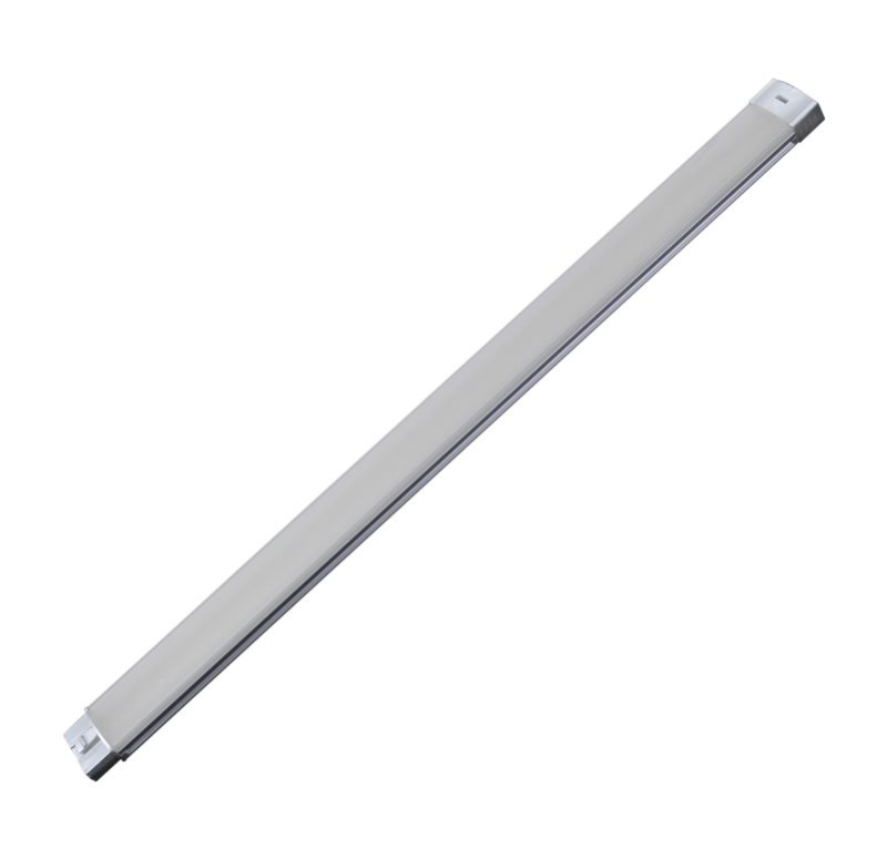 Slim LED Linear light 20 series