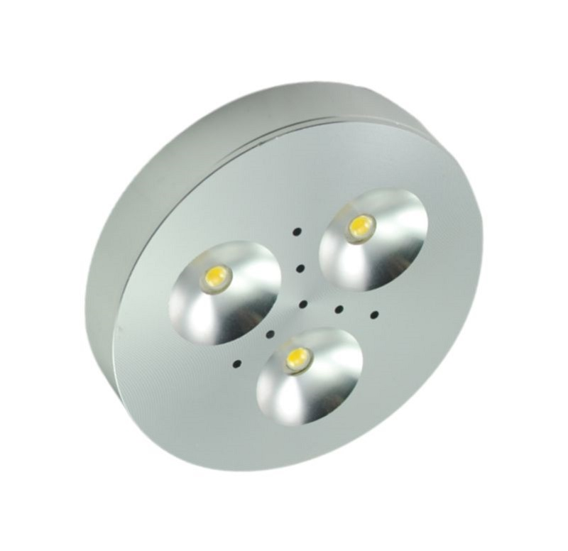 led cabinet light 3W