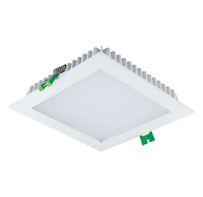 Squre LED Down Light