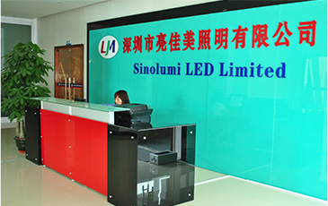LED Panel Lights, LED Tubes, LED Bulbs